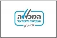 המכללה האקדמית לישראל